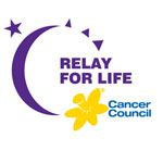 Manningham Relay For Life