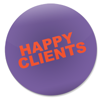 Clients And Logos