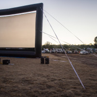 Newstead-starlight-drive-in
